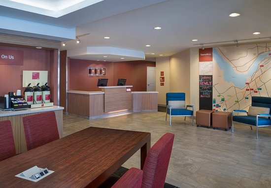 country inn and suites kanata reviews