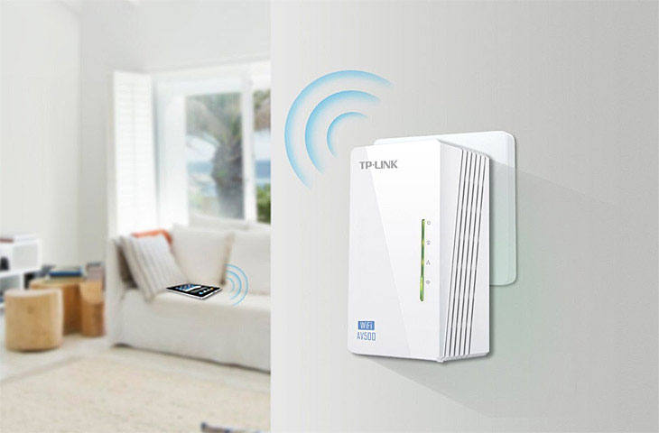 d link wifi booster review