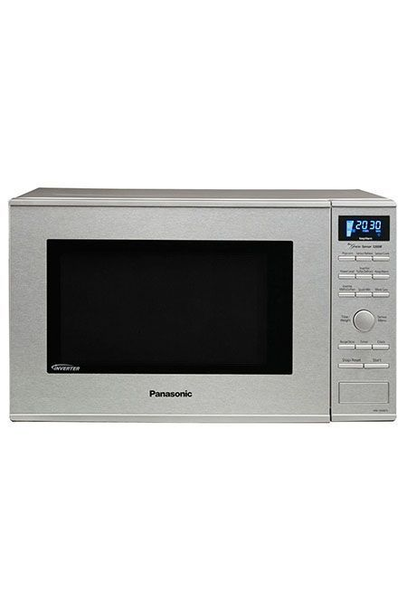 best countertop microwave oven reviews