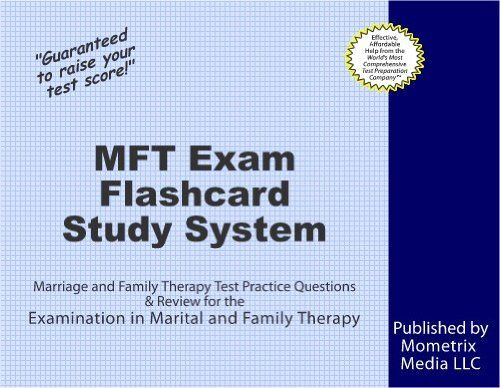 family practice examination and board review