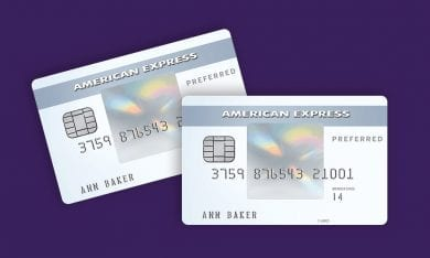 american express simplycash card review