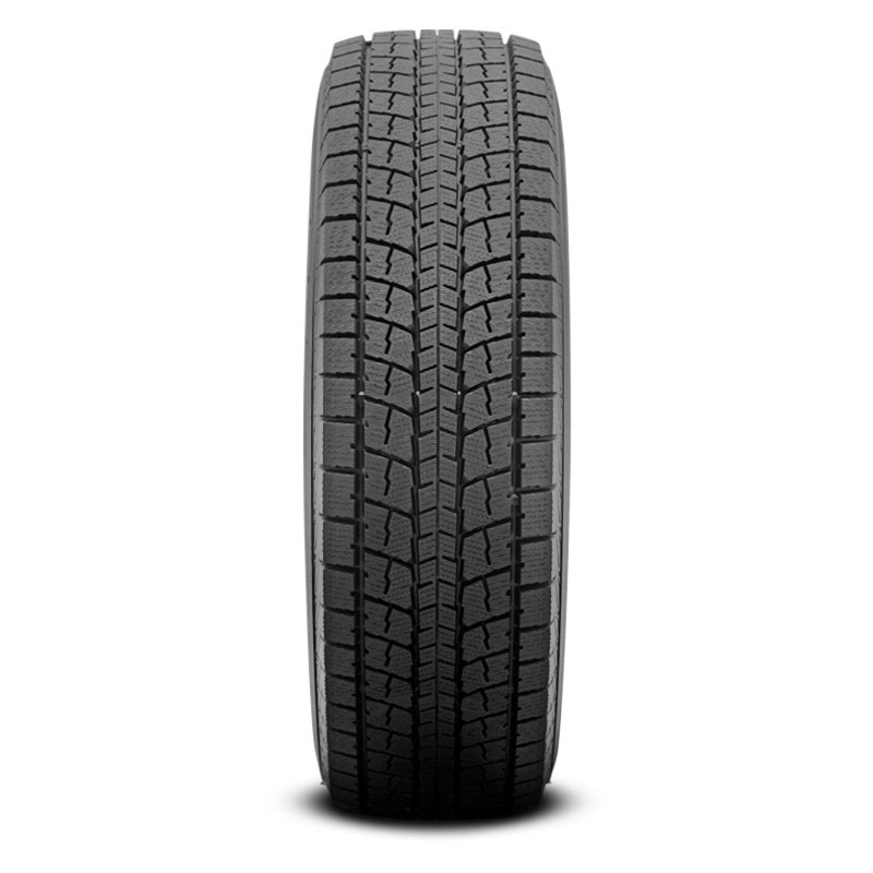 falken espia epz tire review
