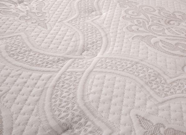 costco novaform serafina mattress reviews