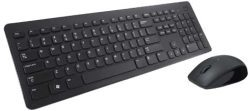 dell wireless keyboard and mouse km636 review