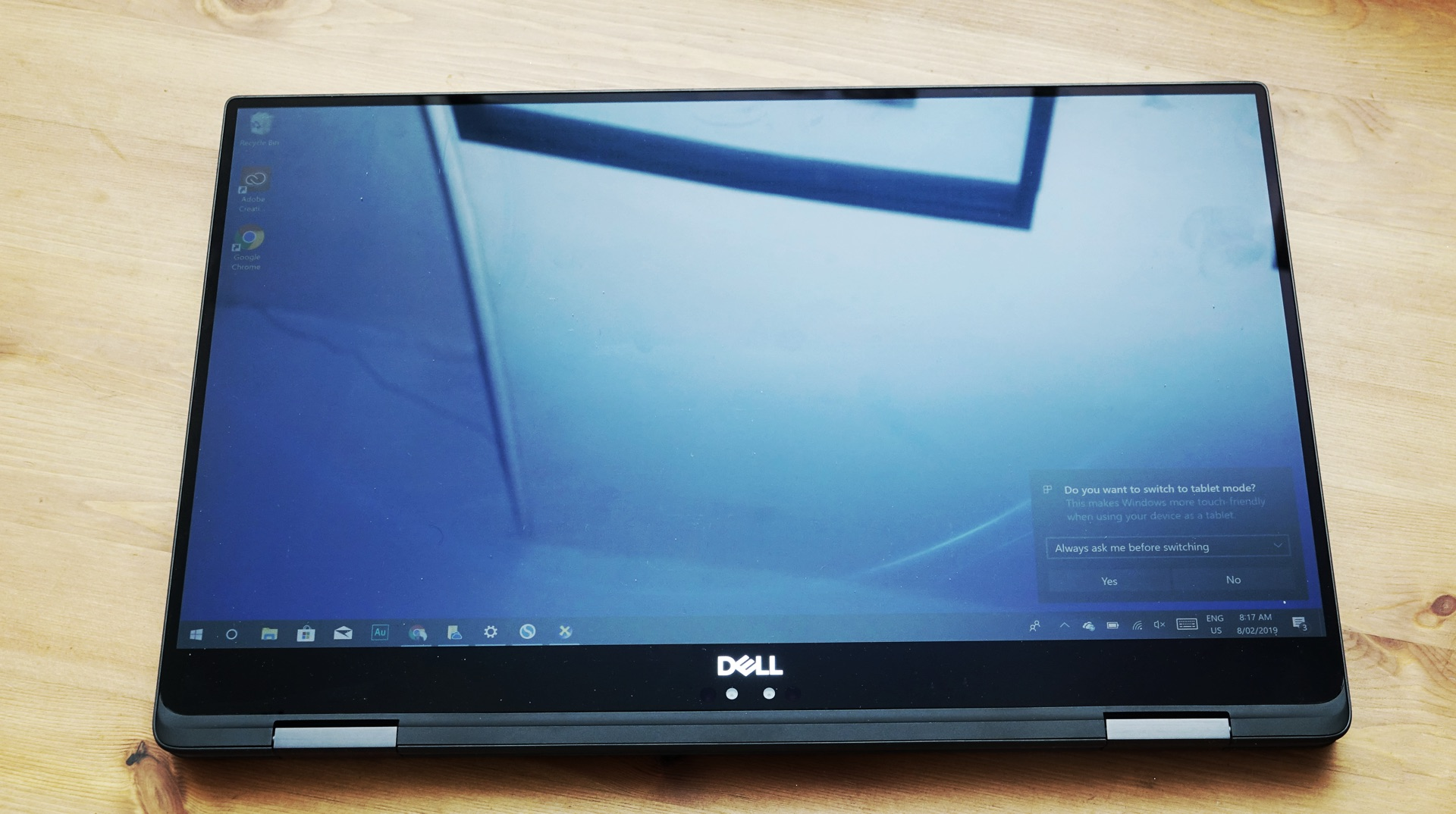dell xps 15 inch review