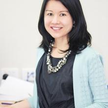 dr diana tran dermatologist reviews