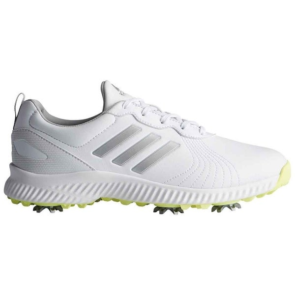 adidas bounce golf shoes review