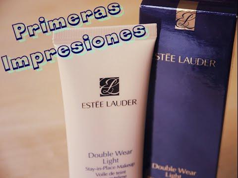 estee lauder double wear eyeshadow base review