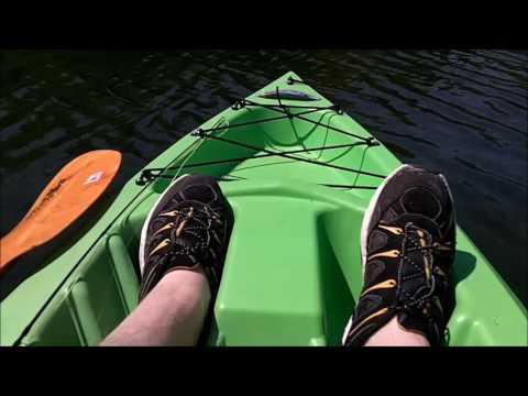 explorer 10.4 kayak review