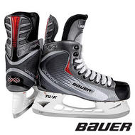 bauer vapor x40 skate senior review