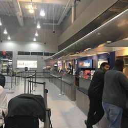 airport rental cars com review