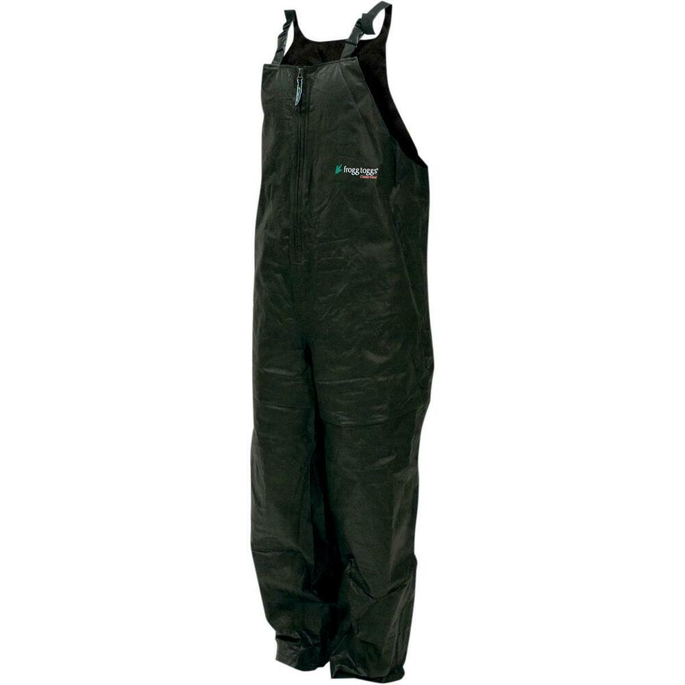 frogg toggs motorcycle rain gear reviews