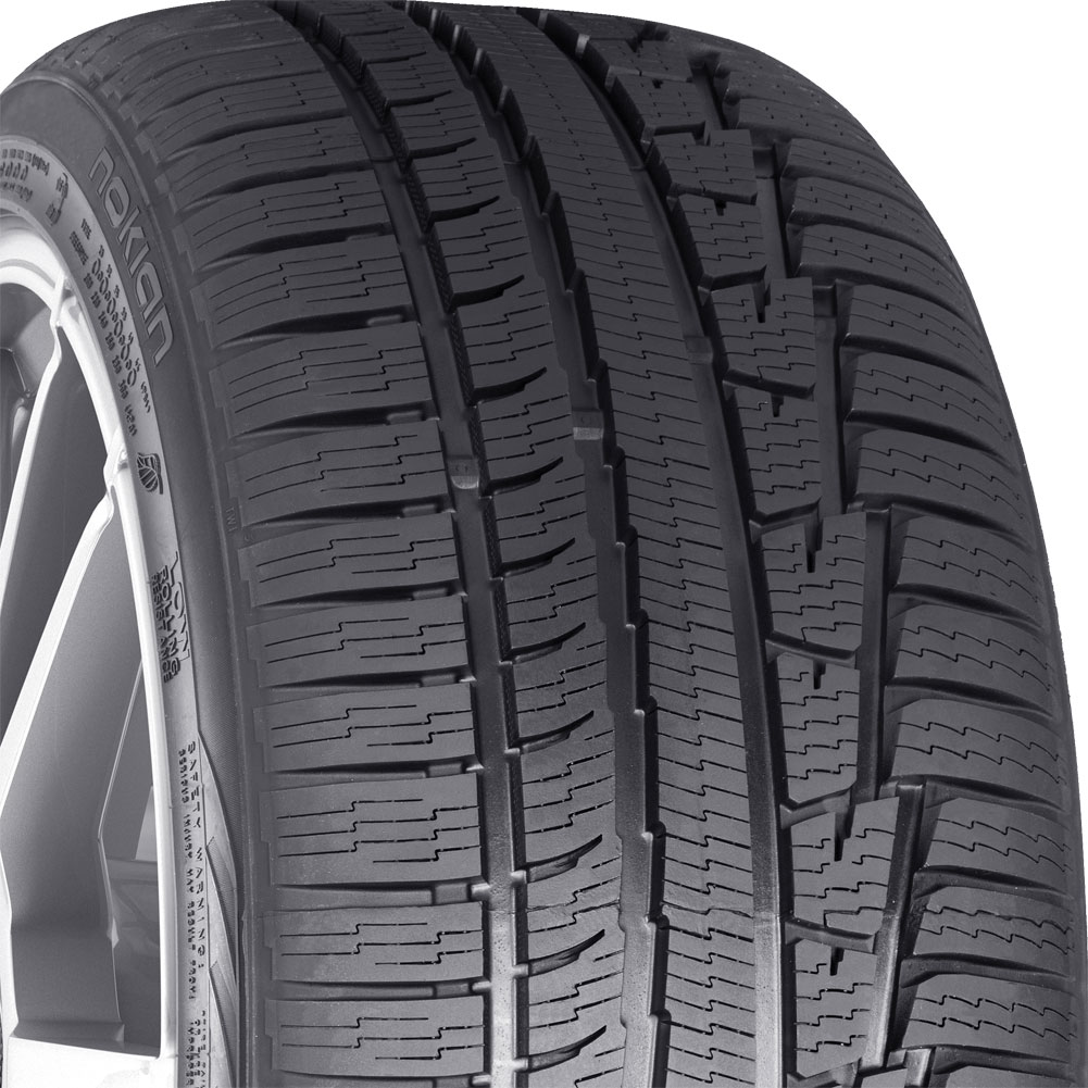 all weather tires reviews 2015