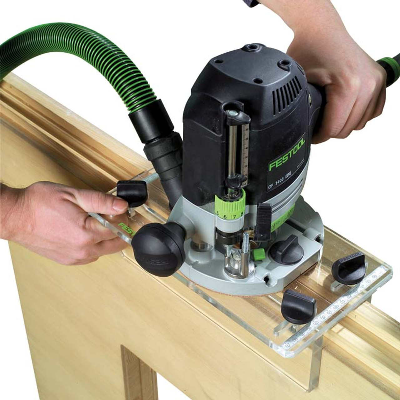 festool of 1400 eq router review