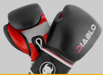 fight monkey boxing gloves review