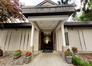 first service residential vancouver reviews