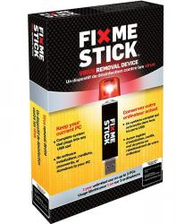 fix me stick pro reviews