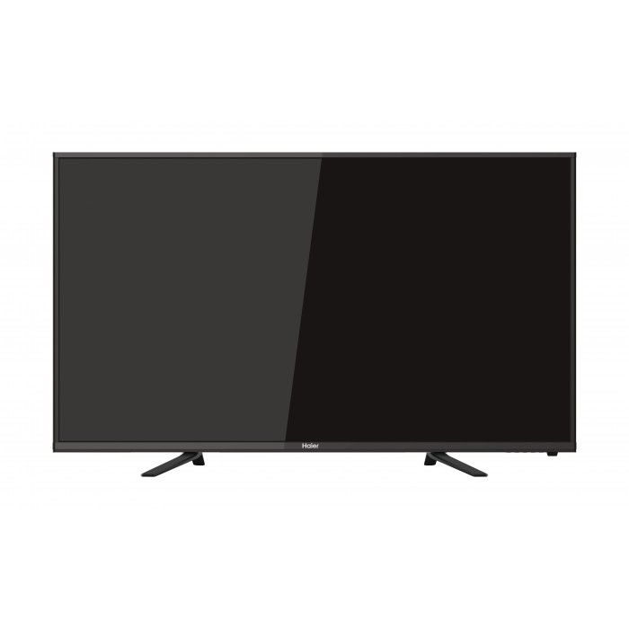 haier 40 1080p led tv reviews