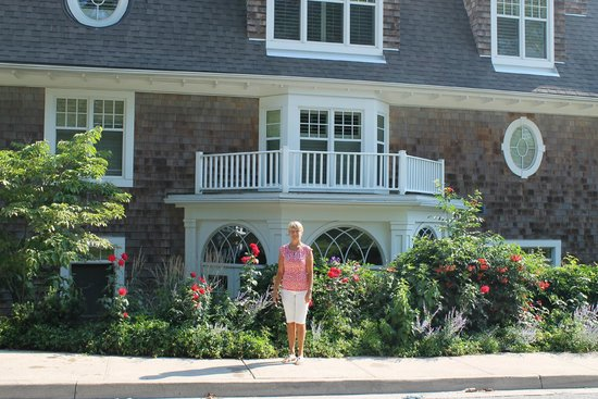 harbour house hotel niagara on the lake reviews