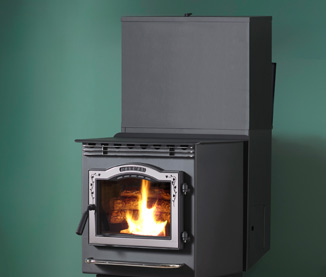 harman p68 pellet stove reviews