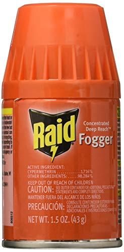 harris bed bug killer powder reviews