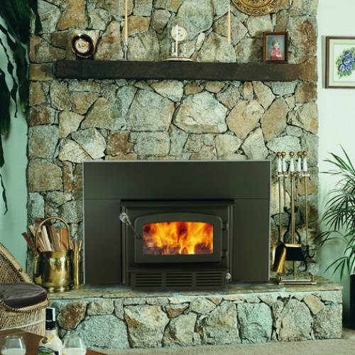 high efficiency wood burning fireplace inserts reviews