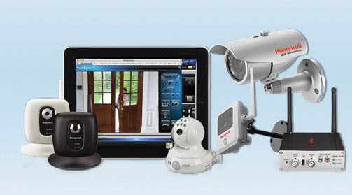 home security systems atlanta reviews