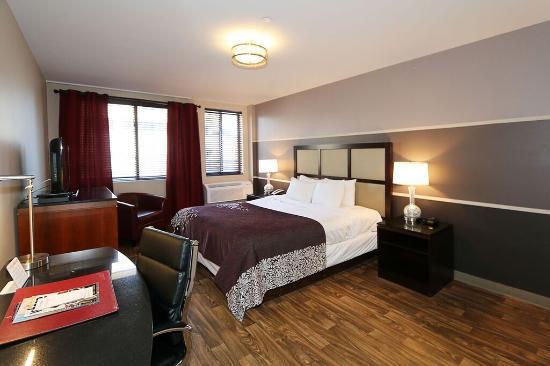 hotel vetiver new york reviews