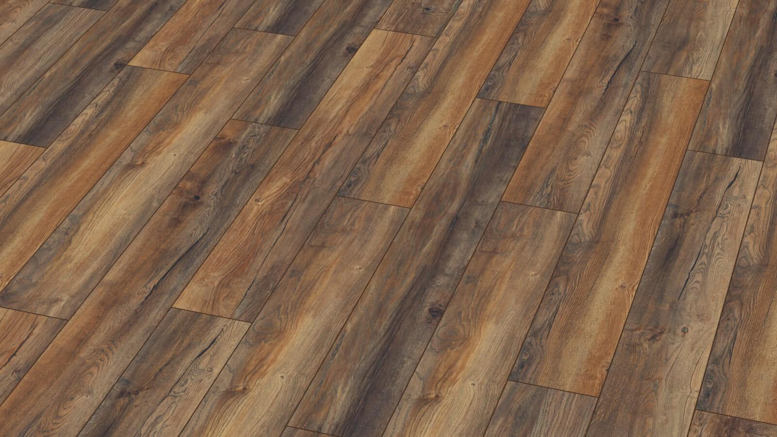 kronotex laminate flooring reviews 2016