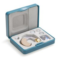 listen up canada hearing aid reviews