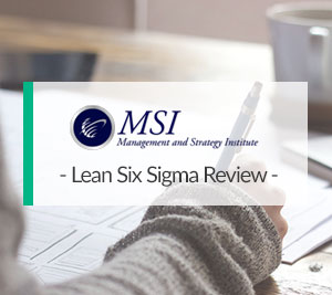 management and strategy institute reviews