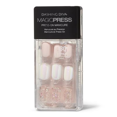 nail bliss press on nails review