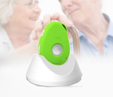 personal alarms for the elderly australia reviews