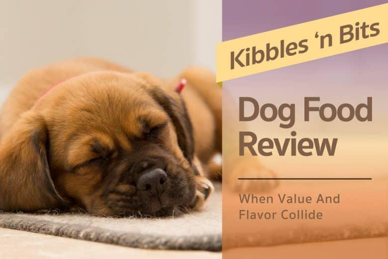 pet valu dog food review
