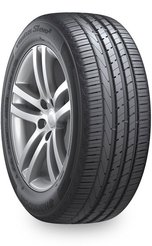 suv tires reviews and ratings