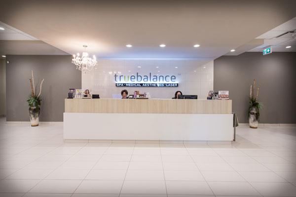 true balance spruce grove reviews