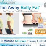 tummy tuck belt reviews 2017