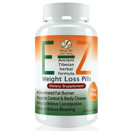 weight loss pills walmart reviews